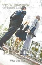 The Fine Art of Mentoring