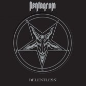 Relentless -Pd-