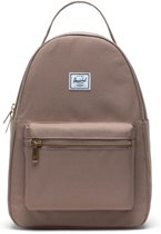 Herschel Supply Co. Nova Small Rugzak 14L - Pine Bark