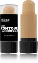 Miss Cop Contour Stick – 01 Lumière