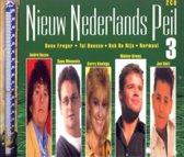 Nieuw Nederlands Peil - Kroegen Hits