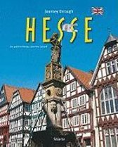 Journey Through Hesse