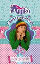 Amika Dagboek van Merel