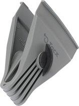 Tacx T4580 - Remblok Montagehulpmiddel
