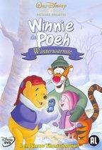 Winnie De Poeh - Winterwarmte (dvd)