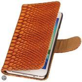Bruin Slang Samsung Galaxy Grand Prime Book/Wallet Case/Cover