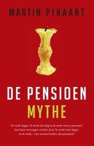 De pensioenmythe
