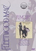 Fleedtwood Mac - Rumours