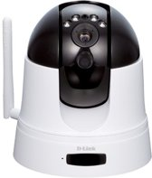 D-Link DCS-5222L - Cloud Camera 5000 - IP camera