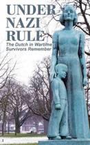Under Nazi Rule