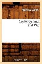 Contes Du Lundi (Ed.19e)