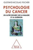 Psychologie du cancer