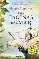 Las P ginas del Mar / The Pages of the Sea