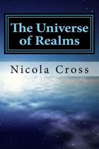 The Universe of Realms