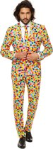 Confetteroni heren (OppoSuits)