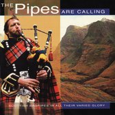 Pipes Are Calling