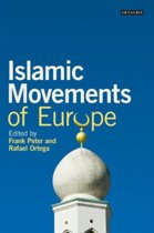 Islamic Movements of Europe