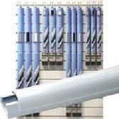 Cavus CFL4115W kabelbeschermer