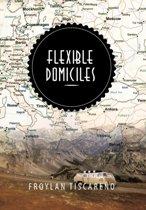 Flexible Domiciles