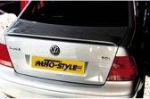 AutoStyle Achterspoiler Volkswagen Bora Sedan 1998-2004