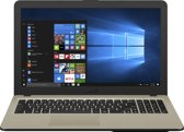 Asus VivoBook A540UA-DM095T-BE - Laptop - 15.6 Inch - Azerty