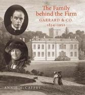 The Family Behind the Firm Garrard and Co