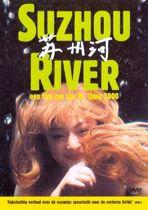 Suzhou River
