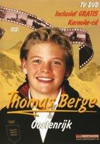Thomas Berge - In Oostenrijk