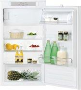 Boretti inbouw koelkast BRVN102