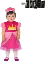 Kostuums voor Baby's Th3 Party Princess