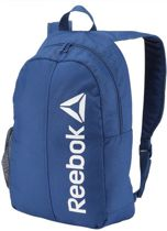 Reebok Act Core Backpack Rugzak Unisex - Bunker Blue