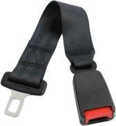 gordelverlenger 35 cm|veiligheidsgordel|autogordelverlenger type A