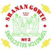 Sranan Gowtu 2