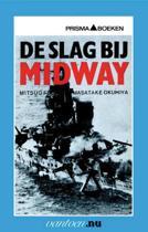 Vantoen.nu - Slag bij Midway