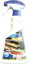 Campingaz Barbecue Cleaner Spray