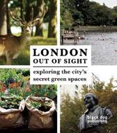London Out of Sight