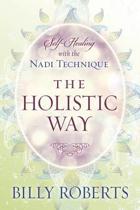 The Holistic Way