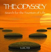 The Odyssey, Pt. 1: Search for the Fountain of Life