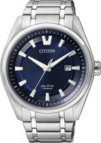 Citizen Polshorloge, Titanium (AW1240-57L)