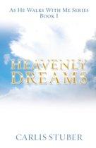 Heavenly Dreams