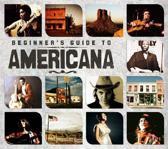 Beginner'S Guide To Ameri