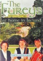 At Home In Ireland