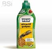 Wespen Lokstof 1 liter