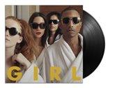 GIRL (LP)