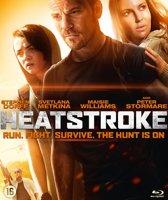 Heatstroke (blu-ray)