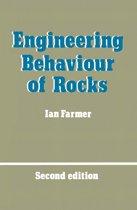 Engineering Behaviour of Rocks