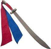 Chinees Tao Kung fu zwaard