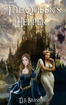 The Queen's Helper