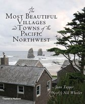 Most Beautiful Villages and Towns of the Pacific Northwest