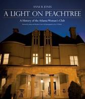 A Light on Peachtree
